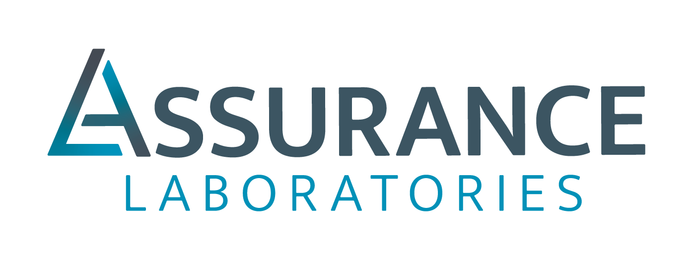 Assurance Laboratories