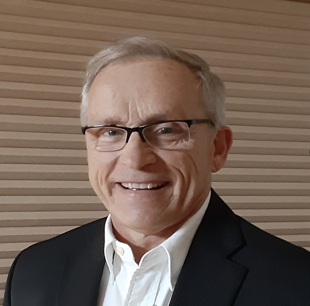 Dr. David Resen